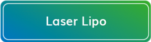 laser lip body contouring at nuyou weight loss and more onalaska, WI