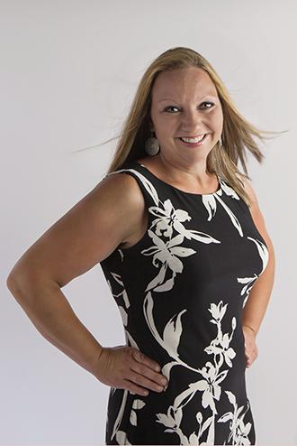 Heather S- NuYou Transformation Goal Image