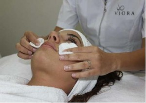 Img of skin tightening preparation