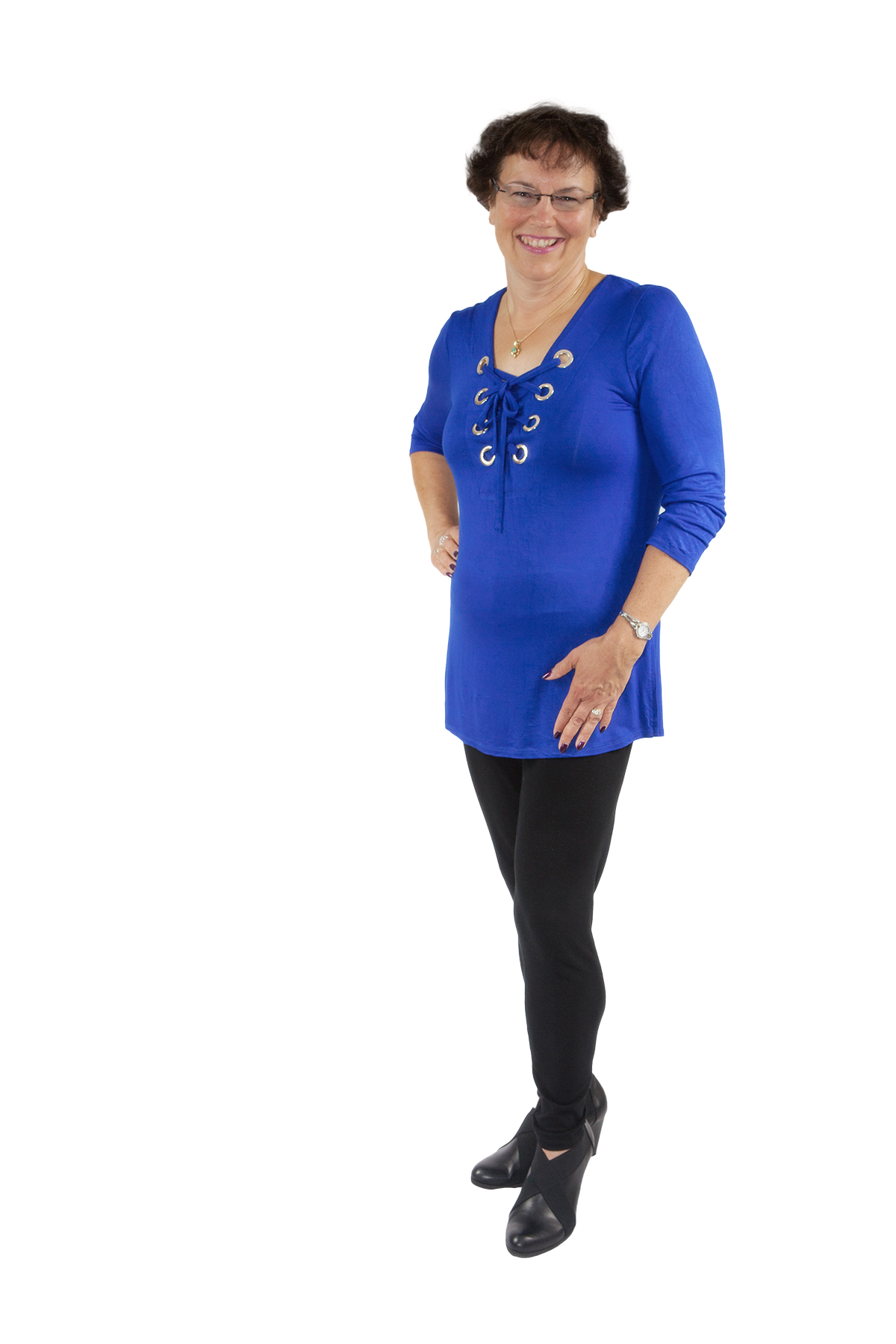 linda t nuyou weight loss clinic after