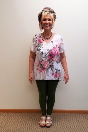 lois w nuyou weight loss clinic after