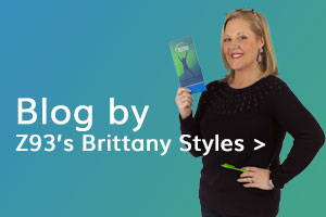 Read blog articles written by z93's Brittany Styles about her weight loss journey and struggles.