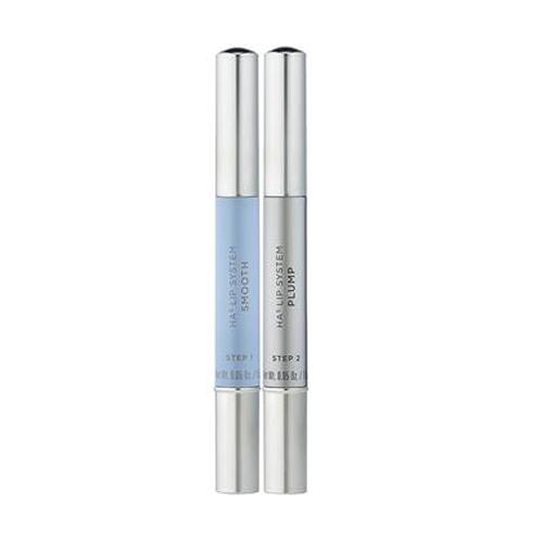 Skin Medica HA5 for lips