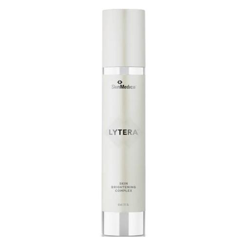 Skin Medica Lyterra Skin Brightening Complex